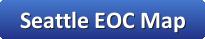 EOC map