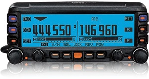 ftm-350