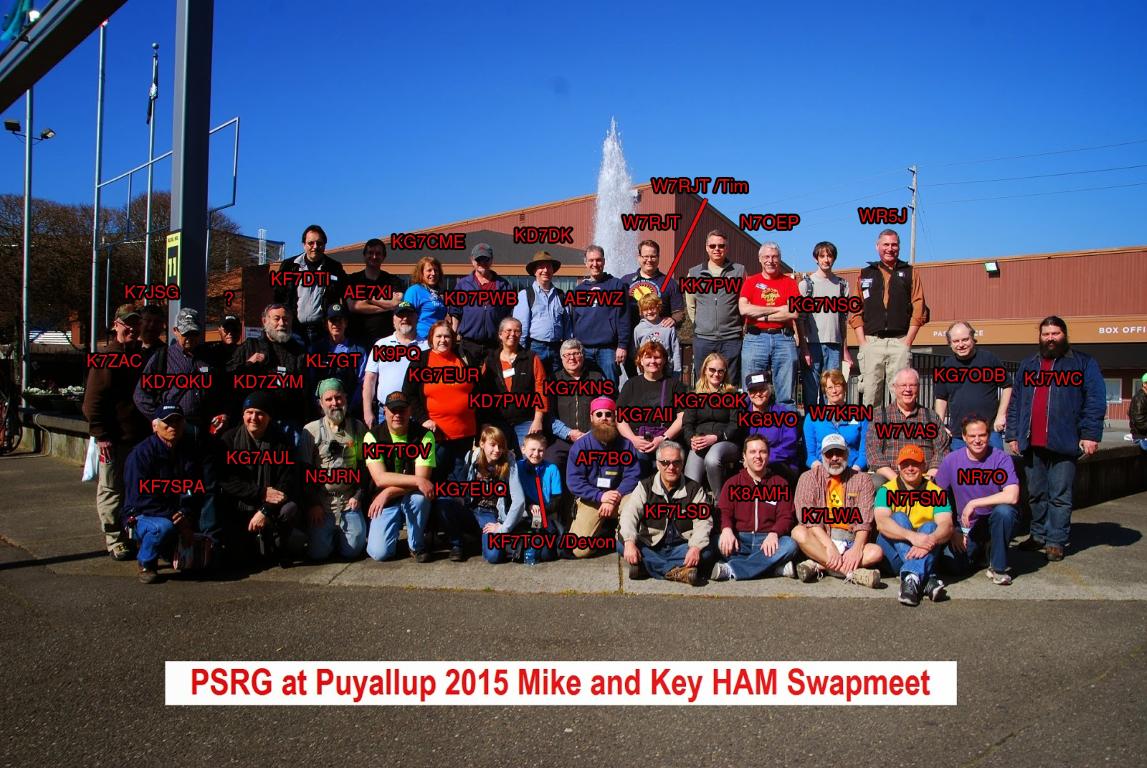 psrg-photoshoot_2015-04-04_fix_W7KRN (Medium)